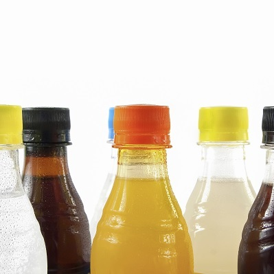 WHO urges global action to curtail consumption and health impacts of sugary drinks
