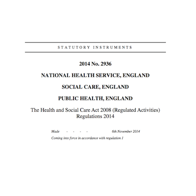 the food safety and hygiene england regulations 2013 supporting image