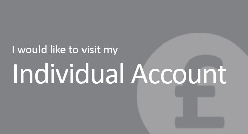 I would like to view my Individual Account