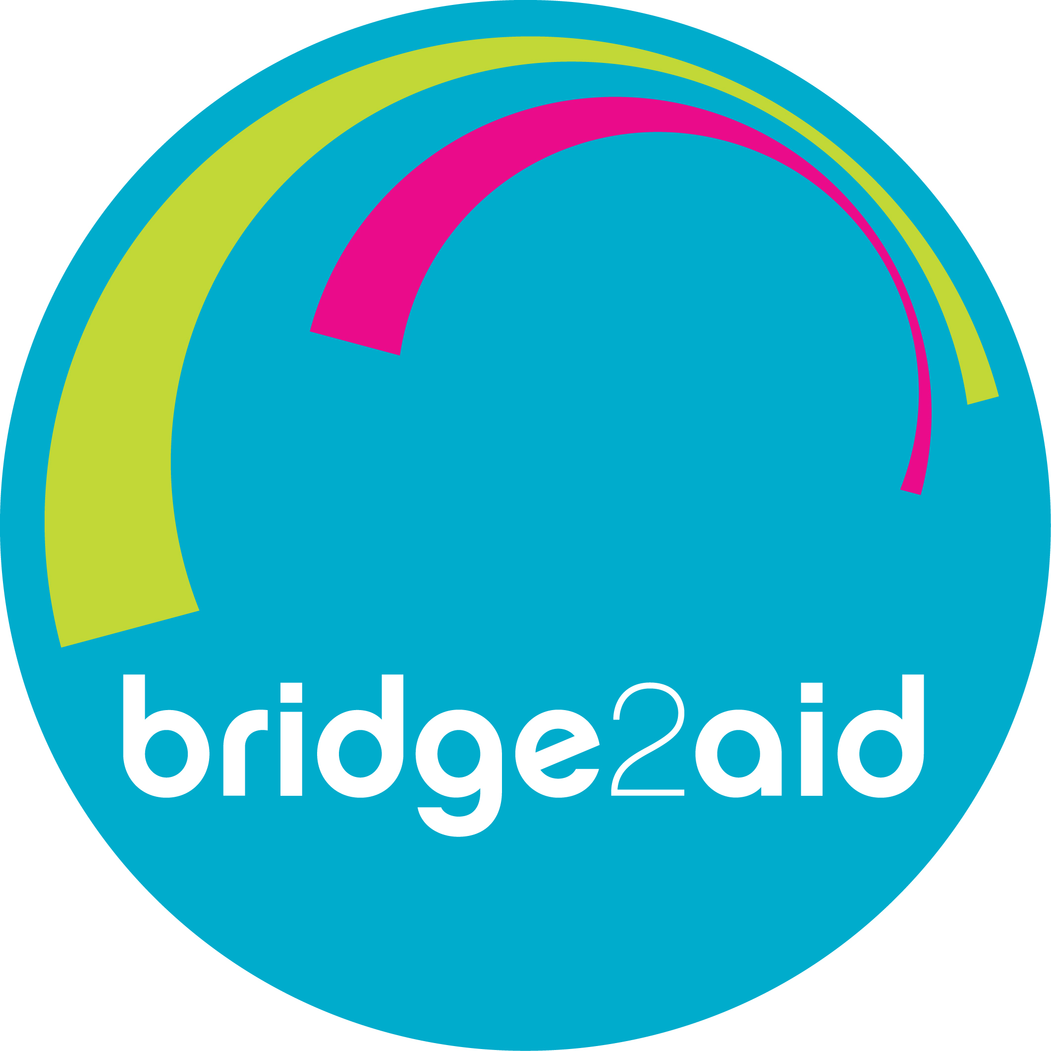 ProCare CPD in partnership with, Bridge 2 Aid .