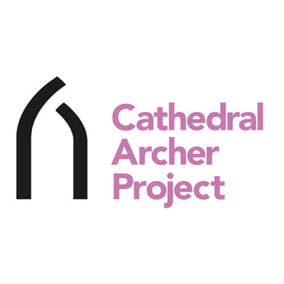 ProCare CPD in partnership with, Cathedral Archer Project.
